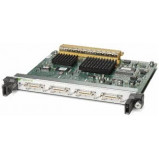 Cisco SPA-4XT-SERIAL