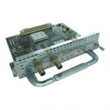Cisco OPB-SCE8K-SM