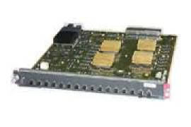 Cisco WS-X6416-GE-MT