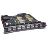 Cisco WS-X6516A-GBIC
