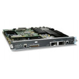 Cisco WS-SUP32-10GE-3B