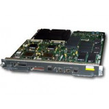 Cisco WS-SUP720-3B