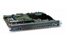 Cisco WS-SUP32-GE-3B