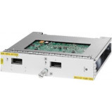 Cisco A9K-MPA-2x10GE