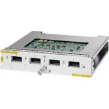 Cisco A9K-MPA-4x10GE