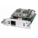 Cisco HWIC-1ADSLI