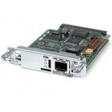 Cisco VWIC3-1MFT-T1/E1
