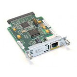 Cisco WIC-1ENET