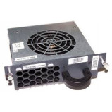 Cisco C3K-BLWR-60CFM