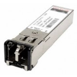 Cisco MFEL X1 100 Base-Lx Mini GBIC SFP