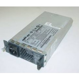 Cisco DS-C24-300AC