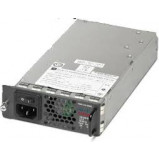 Cisco PWR-C49-300AC/2