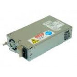Cisco PWR-ME3750-AC