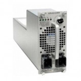 Для серии Cisco ASR 9000