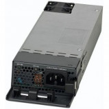 Для серии Cisco ASR 920
