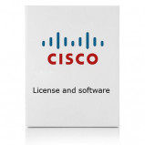 Для wi-fi контроллеров серии Cisco 5500