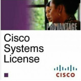 Для серии Cisco MDS 9000